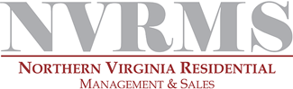 Northern Virginia Residential Management and Sales