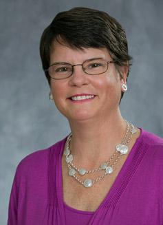 Nancy Balchunas