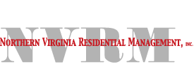 North Virginia Residential Management Services logo